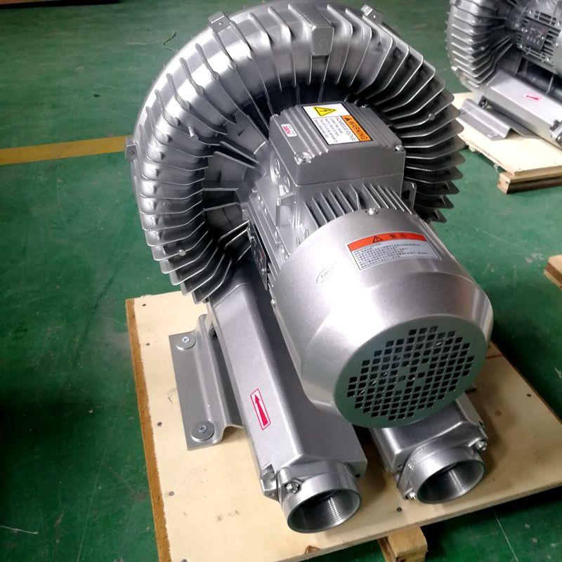 TWYX环保水处理污水处理气泵RB-61-2