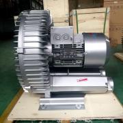 TWYX织布机械专用高压风机RB-61D-3