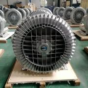 TWYX大功率高压鼓风机RB-91D-2