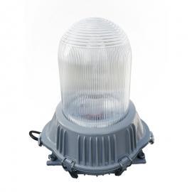 鼎轩照明防眩三防灯42W节能灯泡FL-NFC9180C