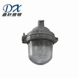 防水防尘防震泛光灯吸顶式安装KYFC9112鼎轩照明