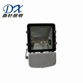 鼎轩照明节能型热启动泛光灯250W防震投光灯SNFC9131
