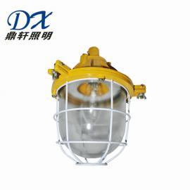 鼎轩照明厂用防爆灯150W吸顶式XWP8170