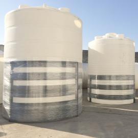 15立方�水水箱PE�σ汗�