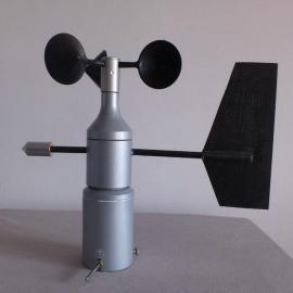 YF5-8J风向风速警报仪显示风向风速并可记录储存