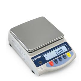 狄纳乔 6200g 0.1g进口电子天平 GAM6200N