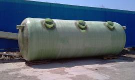 �A振玻璃�隔油池�S家HZ-10