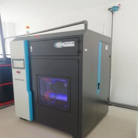 和创智云乡镇水厂处理设备/电解食盐次氯酸钠发生器HCCL