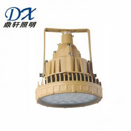 鼎轩照明LED防爆道路灯120W/300WGDF9732
