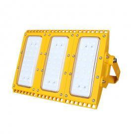 鼎轩照明LED免维护防爆灯支架式路灯式STC8115