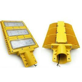 鼎轩照明防爆路灯60W100W150W模组LED泛光灯KHBF033
