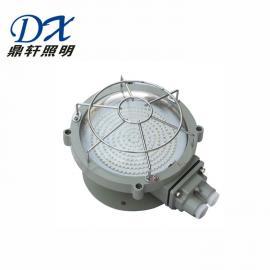 鼎轩照明LED防爆道路灯模组式灯具100W/150WGDF9732
