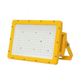 鼎轩照明LED防爆通路灯壁挂式DGB3507-120W