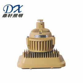 鼎轩照明LED防爆免维护节能泛光灯30W/80W功率MBL8670