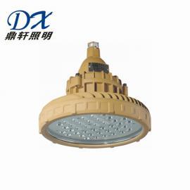 鼎�照明LED防爆��50W/70W壁�焓�BLC6251