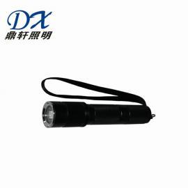 鼎�照明微型防爆�筒佩戴式照明JW7620