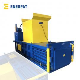 恩派特半自动塑料桶类打包机 经久耐用好设备HBM100-11075