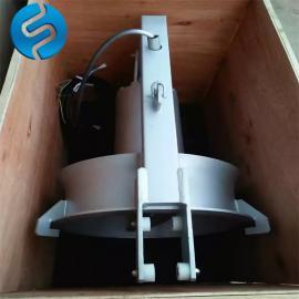 �m江QJB-W1.5污泥回流泵 ��水穿�Ρ�
