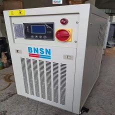 本森BNSN 2匹 HP 风冷式精密冷水机 制冷循环水机 BS-20A