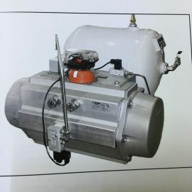 Rotech 原装进口行程开关 控制机械设备常用 MBX10PM2
