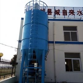 HECHUANG粉末活性炭投加装置/自动化药剂投加设备HCTJ