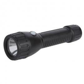 鼎轩照明 3W固态免维护强光巡检手电筒 BYL-05A