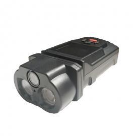 鼎轩照明摄像手电筒录像录音拍照片巡检仪XZC2068