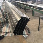乔达生产静电除尘器通用型阳极板 SPCC或304材质 厚度1.2-1.5mmC480