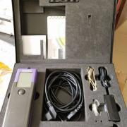 爱色丽X-RiteSpectroEye 便携式分光密度计维修爱色丽cpectroeye维修