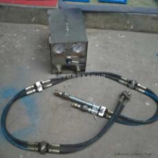 ZP-127Z矿用气控定时喷雾 风水联动气水两用干雾降尘装置主机 ZPS127W ZP-QS ZPFS QDFS ZP-127