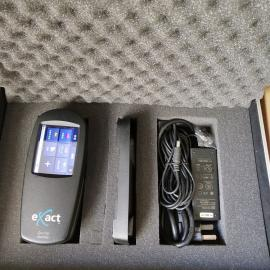 X-Rite�凵��� eXact新款分光密度�x�S修 eXact密度�x�S修
