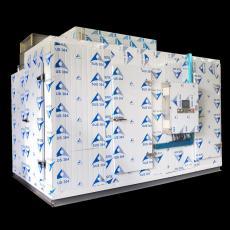 污泥减量机 干燥机 脱水机节能 出料温度<50℃ 无需二次冷却 CYHB-10T