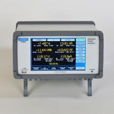VITREK 美国进口 谐波功率分析仪 PA900AD