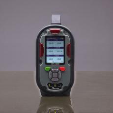 汉遥 泵吸式甲醛分析仪 HYE6000-CH20