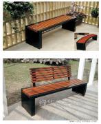 公园椅制品厂 yz-22
