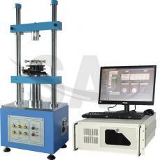 菲唐�O�� PCB板�毫��度���C SA7000