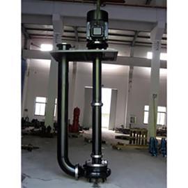 明阳无堵塞液下排污泵100YW85-20-7.5