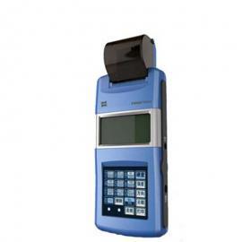 TIME 时代仪器 时代之峰里氏硬度计 TIME5300