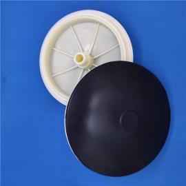 ST 微孔硅胶曝�馔钒沧胺绞� 215mm.260mm.300mm