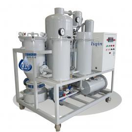 通瑞ZJD-KB废机油脱水滤杂质过滤机,真空式油过滤机ZJD-KB30