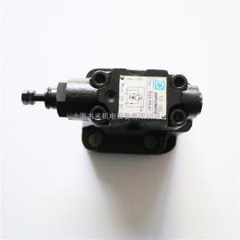DUPLOMATIC 溢流阀 RQ5-P6/41