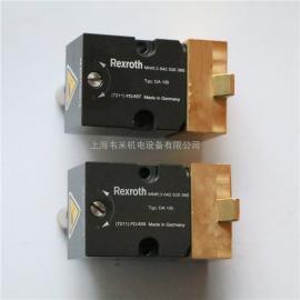 REXROTH 阻尼器 3842535360
