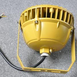 ZAD301-A LED�A形防爆�艄さV�翡�化玻璃免�S�o照明�� 言泉���