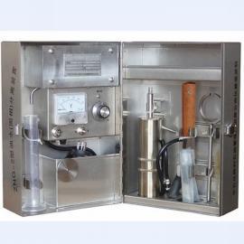 森欣 钻井液固相含量测定仪 ZNG-A