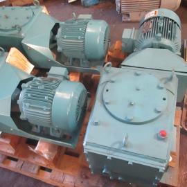 Lightnin��拌器 �R�� mixer