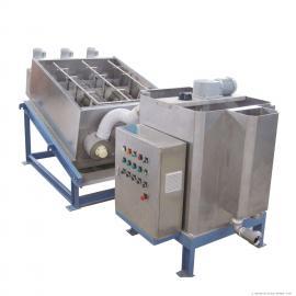 JDEP DT型��式�水�C DT-500