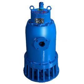 明阳BQS矿用潜水排沙排污电泵BQS40-50-15/N