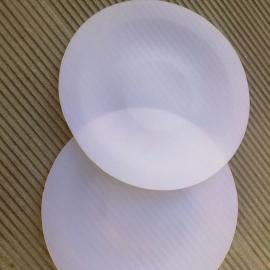 米�D�_�量泵隔膜片MiltonRoyDiaphragm