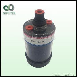 呼吸器dc-vg-1