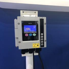 防爆电导率分析仪 DKK SWBM-161